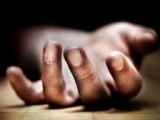 ഷാര്ജയില് നിന്നെത്തി കൊവിഡ് നിരീക്ഷണത്തില് കഴിഞ്ഞിരുന്നയാള് മരിച്ചു