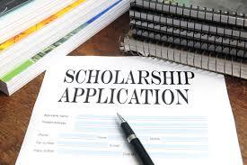scholarship.....1