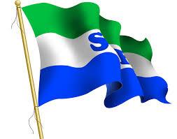 ssf flag