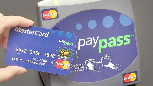 PayPass-Technology-728x410 (1)