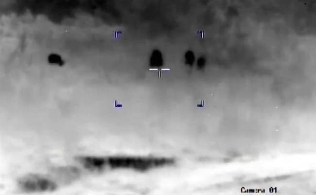 thermal-video_650x400_71477125139