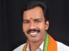 കോഴിക്കോട്ട് സി പി എം വോട്ടുകള് ലഭിച്ചു: റിയാസ് അനുകൂലികള് തനിക്ക് വോട്ട് മറിച്ചുതന്നു- പ്രകാശ്ബാബു