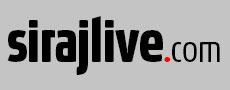 Sirajlive.com